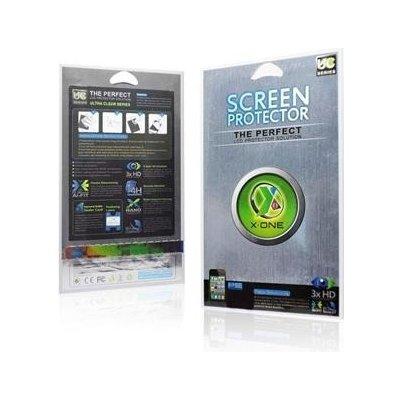 Ochranná fólie X-One LG Optimus L7 P700