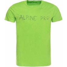 Alpine Pro Ryker