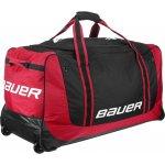 Bauer 650 Wheel Bag Medium