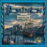 RGG Dominion: Seaside