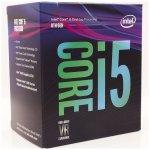 Intel Core i5-8500T CM8068403362509