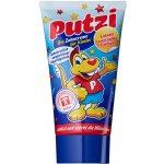 Putzi zubní pasta pro děti s příchutí žvýkačky 50 ml