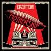 Hudba Led Zeppelin - Mothership LP