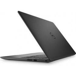 Dell Inspiron 15 N-5570-N2-713K