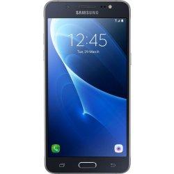 ac53d6db44a Samsung Galaxy J5 2016 J510F Dual SIM alternativy - Heureka.cz