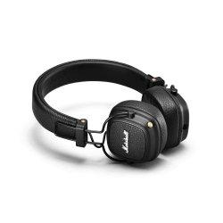 nahlavni sluchatka Marshall Major III Bluetooth