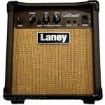 LANEY LA-10