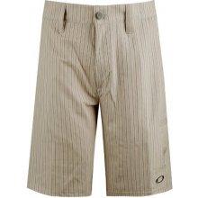 Oakley Stripe It 441631-30D