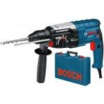 Bosch GBH 2-28 DV