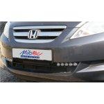 Hella Moduly LEDay Flex Honda FRV / Jazz