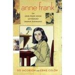 Deník Anne Franková