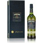 Jameson Rarest Vintage 0,7 l