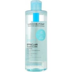 La Roche Posay Effaclar (Purifying Micellar Water) 400 ml