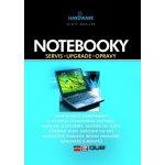 Notebooky - Scott Mueller