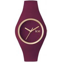 Ice Watch ICE glam forest Anemone Medium