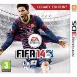 FIFA 14 (Legacy Edition)