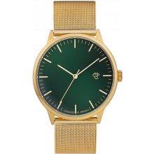 Cheapo Nando Green Gold - 14232HH/Green Gold