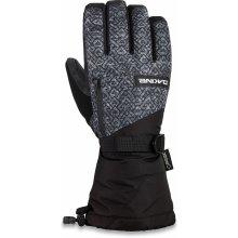 fe77b257e23 Zimní rukavice pro muže