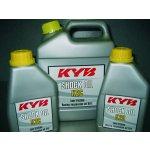 Kayaba K2C REAR FORK Oil, 5 l