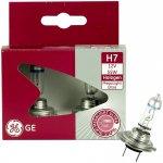 GE Lighting Megalight Ultra H7 PX26d 12V 55W