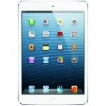 Apple iPad Mini 16GB WiFi MD531HC/A