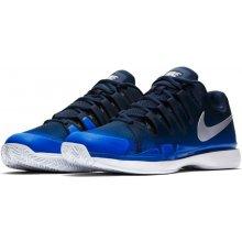 Nike Zoom Vapor 9.5 Tour Midnight navy 8ea91a9845
