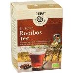 Gepa Bio Rooibos čaj 20 x 2 g