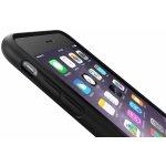 Pouzdro Quad Lock Case iPhone 6+/6s+