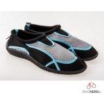 Neoprenové boty neoprenove+boty+do+vody - Heureka.cz b61eab56e5