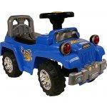 Arti auto 553 Advancer modré
