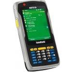 Handheld Nautiz X5