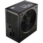 Cooler Master MWE 400W MPW-4002-ACABW-NLM