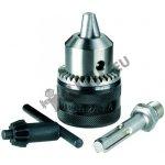 DeWalt DT7005 Sklíčidlo 1.5-13mm + redukce SDS+
