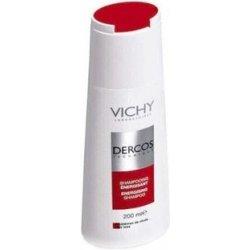 Vichy Dercos Energising Shampoo 200 ml