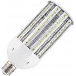 LEDsviti LED žárovka veřejné osvětlení 80W E40 studená bílá