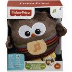 Fisher Price Uspávací sovička