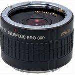Kenko Pro 300 DGX MC 2x