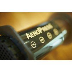 AeroPress Aerobie