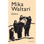 Dohra Mika Waltari