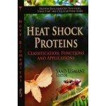 Heat Shock Proteins