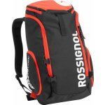 Rossignol Tactic Boot Bag Pack 2017/2018