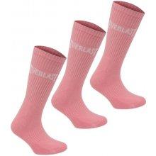 Everlast 3 Batoh Crew ponožky