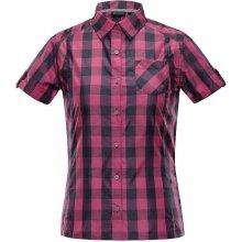 Alpine Pro Dámské košile Lurina