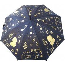 Deštník skládací Pecka PPT-D002