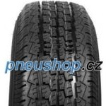 Security TR603 185/70 R13 106N