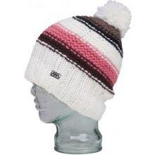 bc8066254c2 Zimní čepice od 400 do 500 Kč