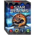 White Wizard Games Star Realms: Základní hra