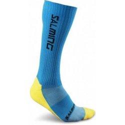 Salming Stamina Long sock od 149 Kč - Heureka.cz 42e567f0cc