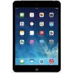 Apple iPad mini Retina Wi-Fi 16GB ME276FD/A