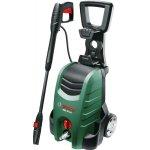 Bosch AQT 37-13 0.600.8A7.200